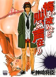 http://www.nihonbungeisha.co.jp/books/booksimage/ISBN978-4-537-12513-9.jpg